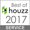 Bisca - Best of Houzz 2017