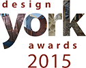 Bisca - York Design Awards 2015