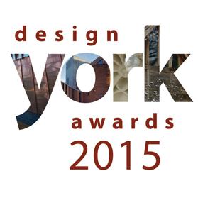 York Design Awards 2015