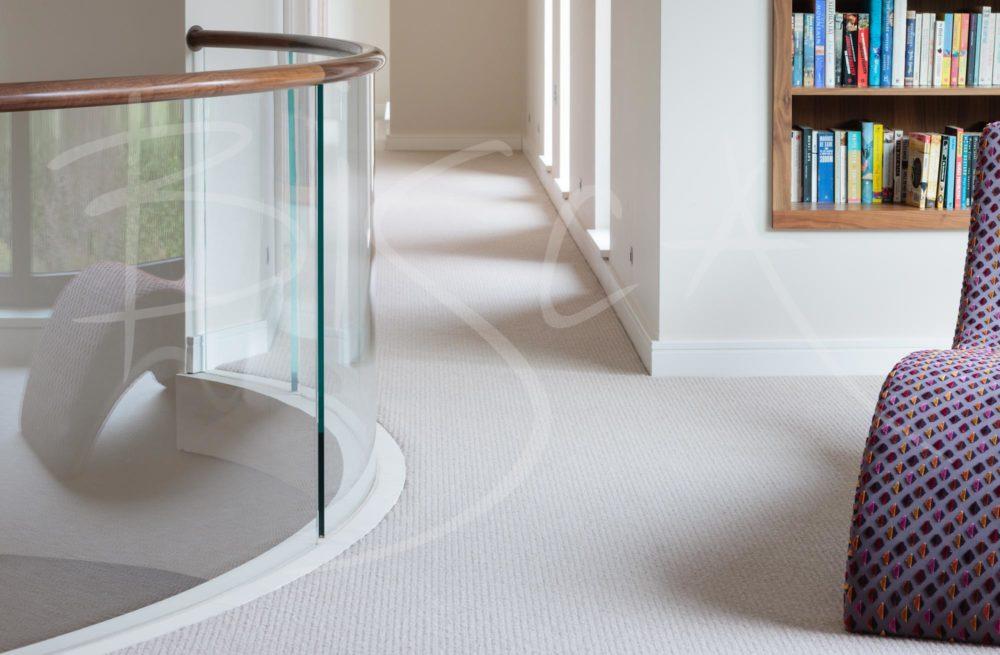 3043 - Bisca classic stone staircase design