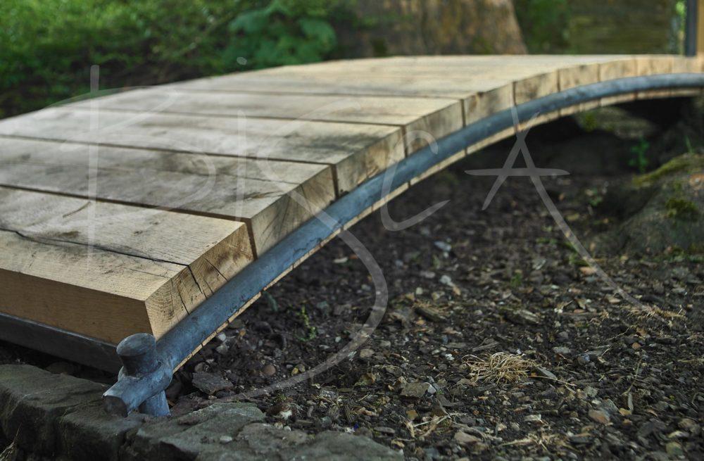6998 - Bisca garden design