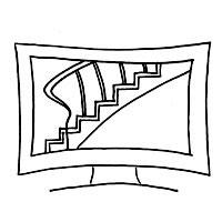 Design Process - Design