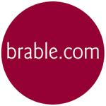 Bramhall Blenkharn Logo