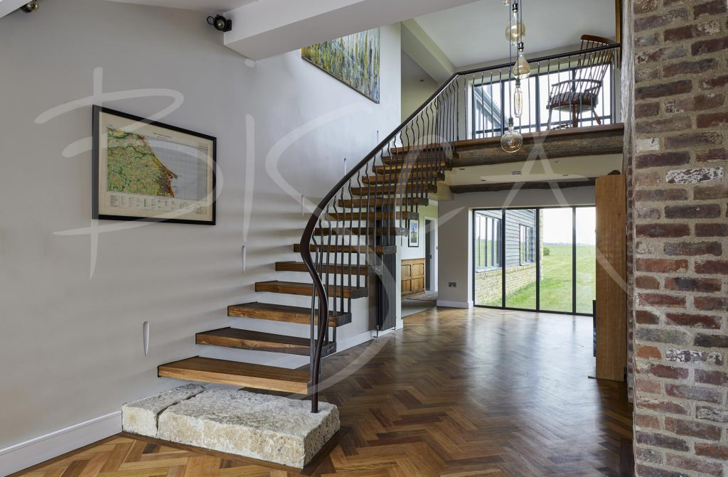 Bisca-7707---Sustainable-Staircase-1