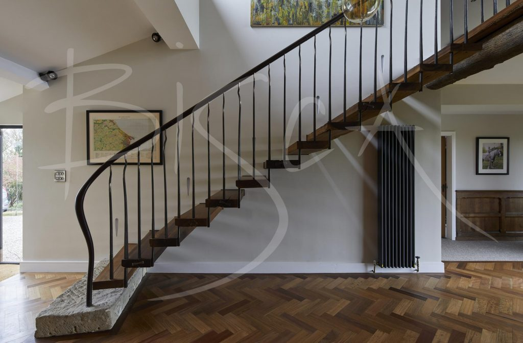 Bisca-7707---Sustainable-Staircase-3